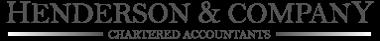 Henderson & Company Logo